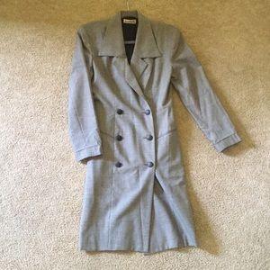 Ann Taylor Vintage Dress